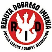 Polish League Against Defamation