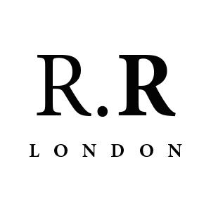 Richards Radcliffe