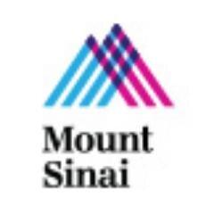 Mt Sinai Nutrition