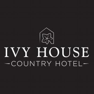 Ivy House Hotel Lowestoft