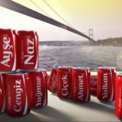 coca cola profile Company profile about us strategy management corporate more about coca-cola femsa coca-cola femsa corporate information corporate governance companies brands presence share this page we are the largest franchised company bottling coca-cola products in the world, serving 375.