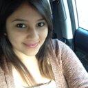 Julia Gonzalez (@195jgonzalez) Twitter