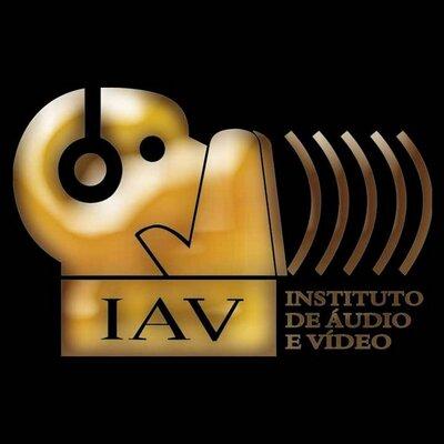 Escola de Áudio IAV