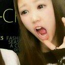をくら (@05_prince_08) Twitter