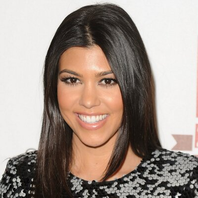 Kourtney Kardashian Net Worth 2018 - Salary, Wealth, Assets, Biography