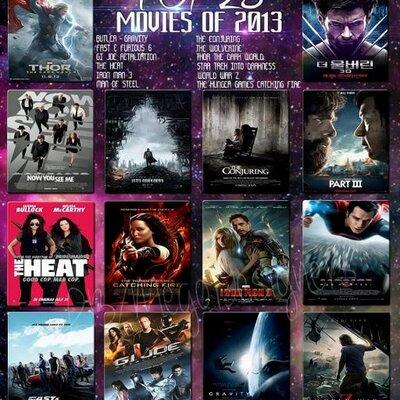 6a07fb369 السينما للجميع on Twitter: