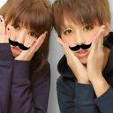 須山 智未 (@0507_66) Twitter