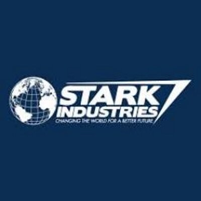 Hd wallpaper jarvis - Stark Industries Starkmanagement Twitter