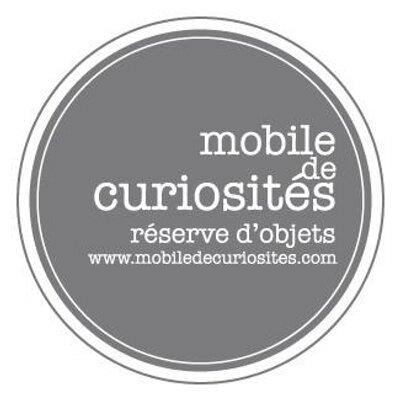 mobile de curiosites mobilecuriosite twitter. Black Bedroom Furniture Sets. Home Design Ideas