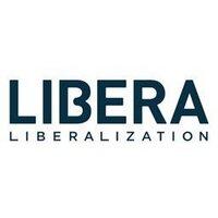 Liberalization