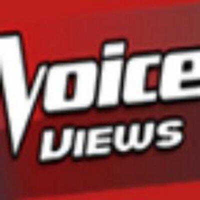 @VoiceViews