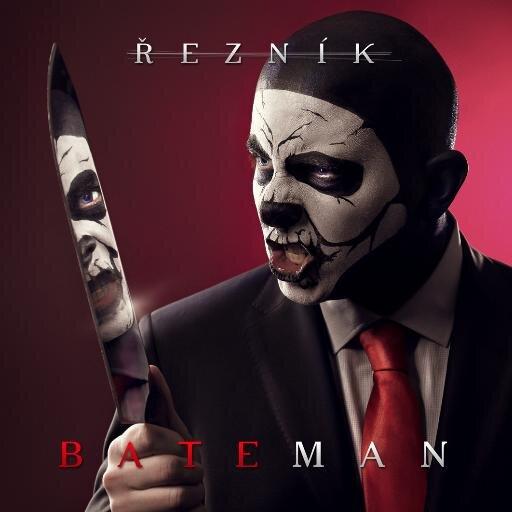 @ReznikZNK