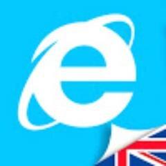 @IE_UK