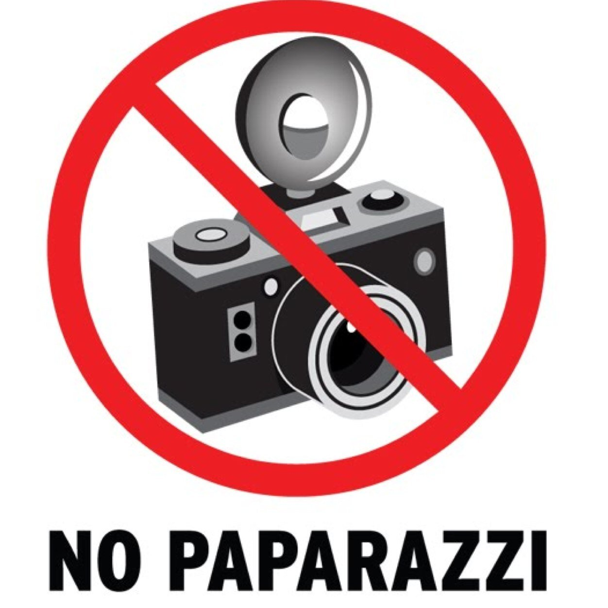 No paparazzi clip art cliparts for Paparazzi clipart
