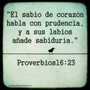 Ezequiel Roque (@13eElian) Twitter
