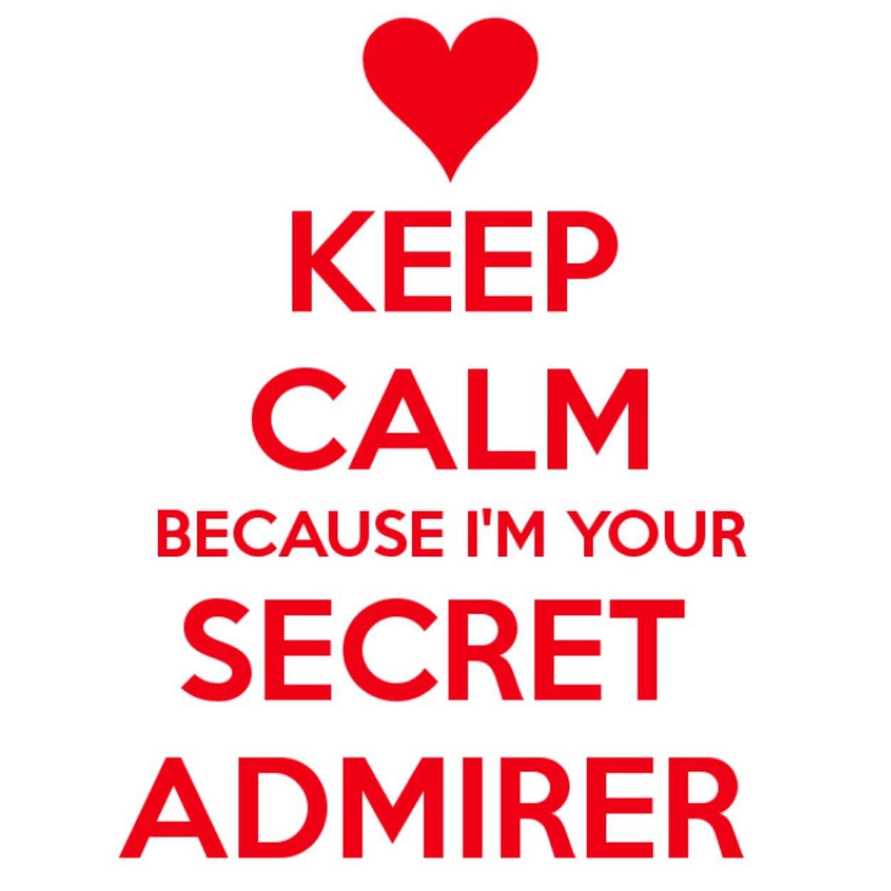 LLC Secret Admirer