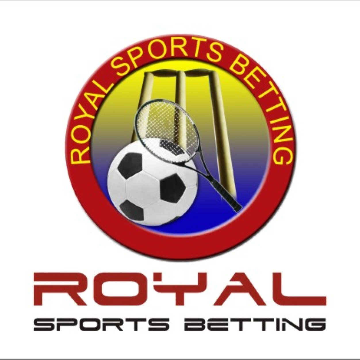 Royal sports betting each way betting explained horse racing