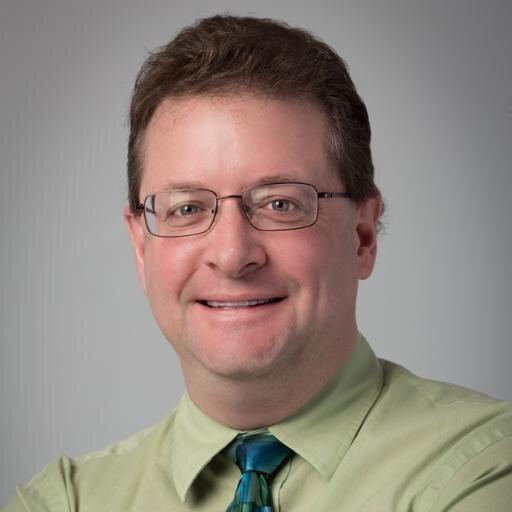 Clark D. Schnepf