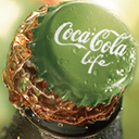 Photo of CocaColaLife_Cl's Twitter profile avatar