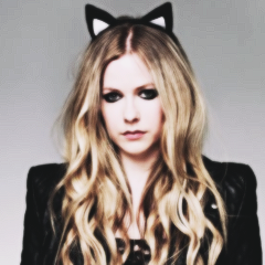 Media Tweets By Avril Lavigne Frases At Avrilrlcitou Twitter