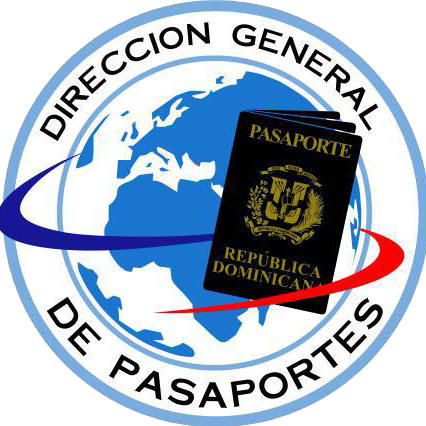 direccion-general-de-pasaportes-dgp