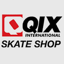 Photo of QixSkateShop's Twitter profile avatar