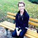Alexander (@ajordann17) Twitter