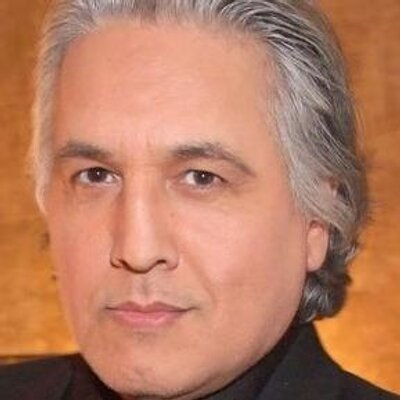 robert beltran gay