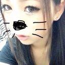まふゆbot (@11m27Bot) Twitter