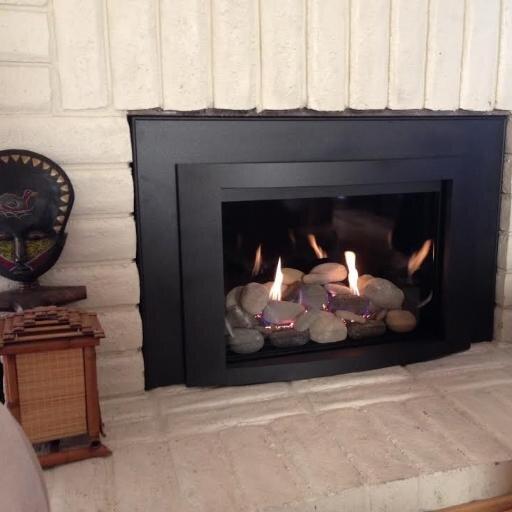 Summit Fireplace (@SummitFireplace) | Twitter