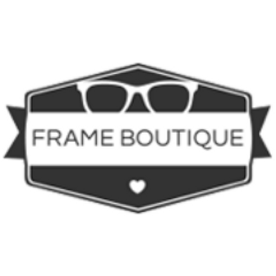 Frame Boutique affiliate program
