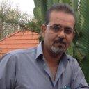 mohammad mohammad (@1966Abohisham) Twitter
