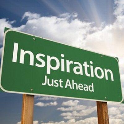 inspirational quotes goalsandinspire twitter
