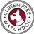 The profile image of GFWatchdog