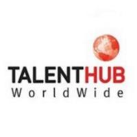 TalentHub Worldwide