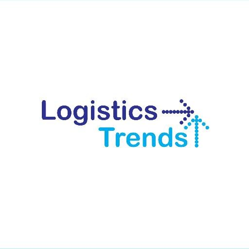 trends of logistics Acknowledgements the editorial board of this issue of our transportation & logistics 2030 series consisted of the following individuals: pricewaterhousecoopers ebs.