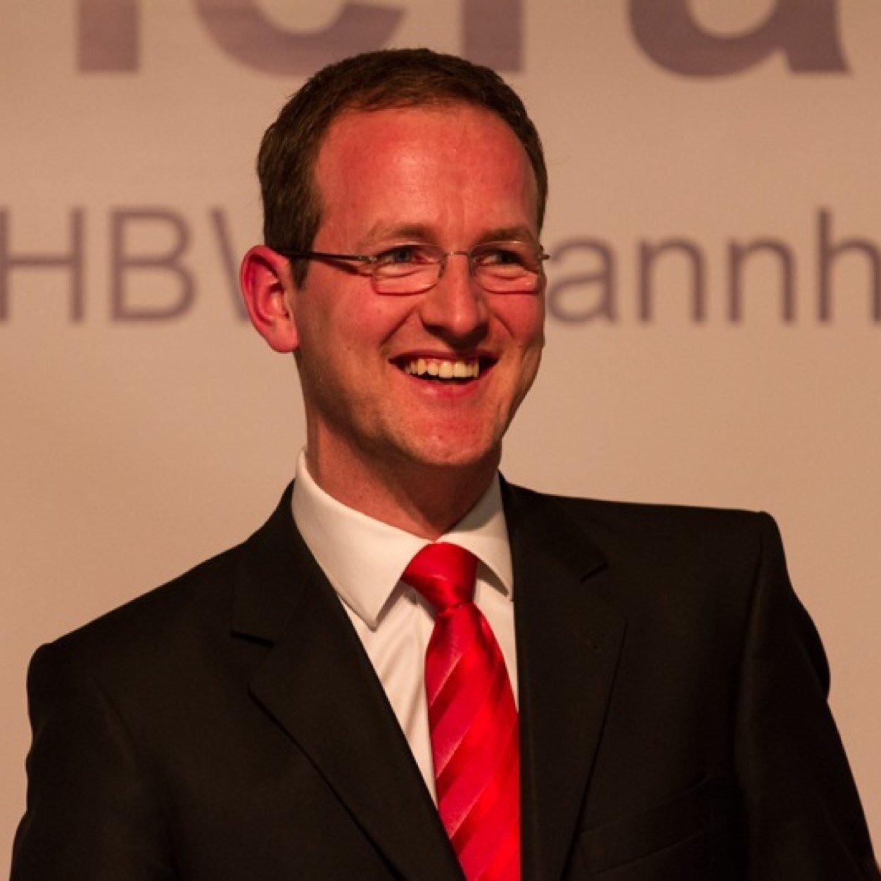 Marc Tillmanns
