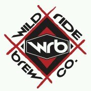 Wild Ride Brewing
