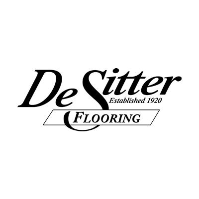 Desitter flooring desitterfloor twitter desitter flooring tyukafo