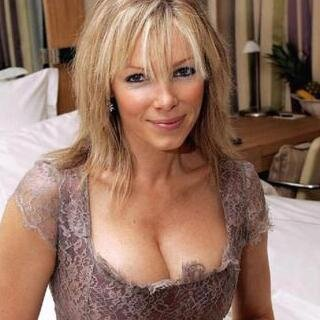 Best dating website for over 40s uk