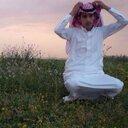 عبدالرحمن البقمي (@197_v) Twitter