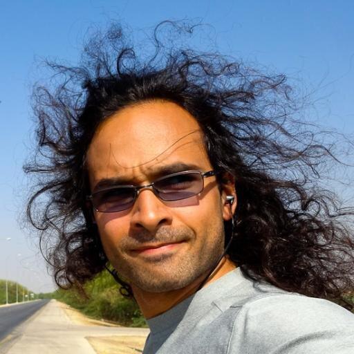 HappinessPlunge Profile Image