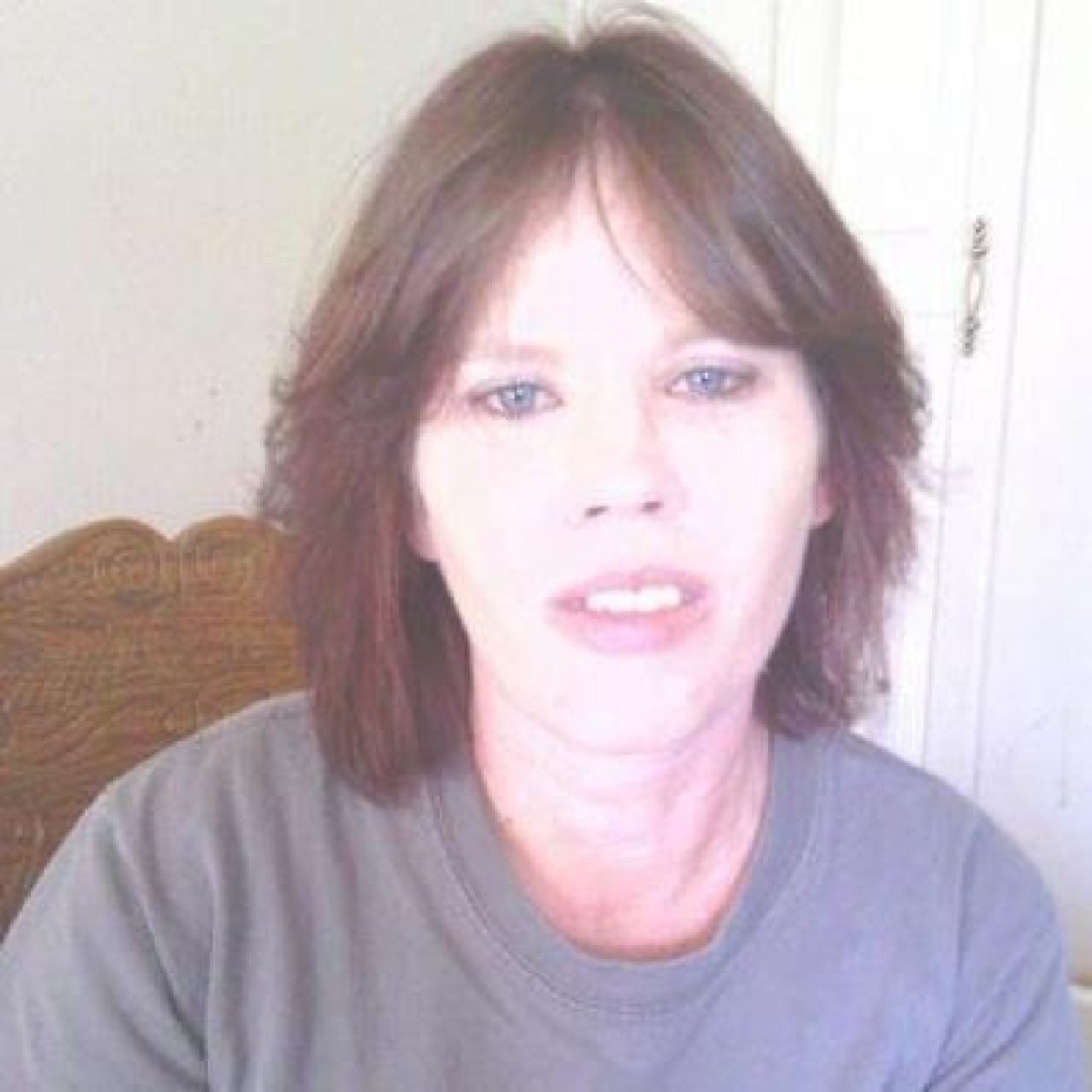 Tammy Sue Nude Photos 9