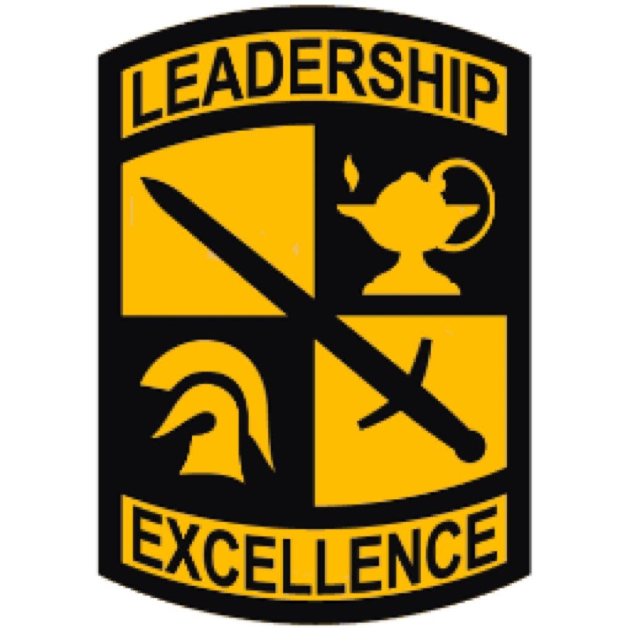 waukegan jrotc waukeganjrotc twitter rh twitter com army rotc login scholarship army rotc login