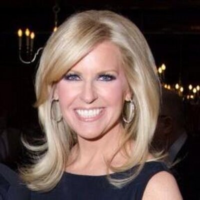 Monica Crowley on Muck Rack