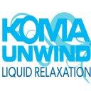 KOMA Unwind (@KOMAUnwindNews) Twitter