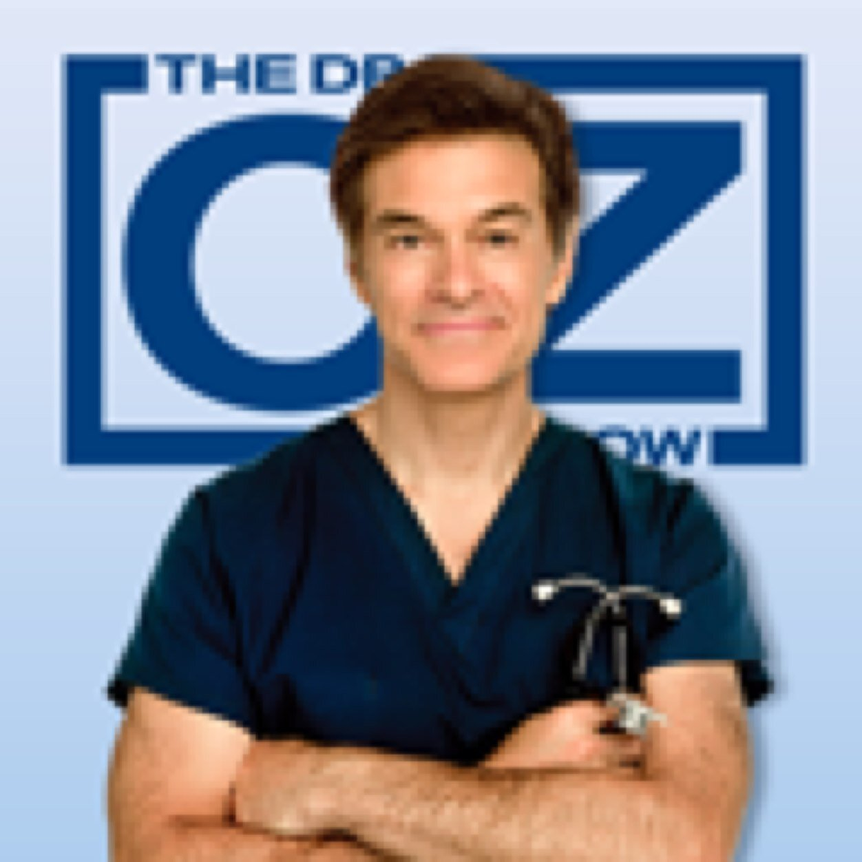 Dr oz italiano