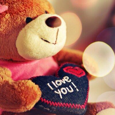 Amor Real Frases Amor Realp Twitter