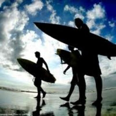 Frases Surf At Surflatino Twitter