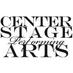 @PA_CenterStage